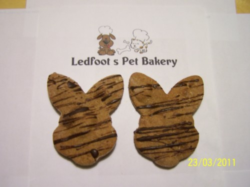 bunny dog treats 009.JPG