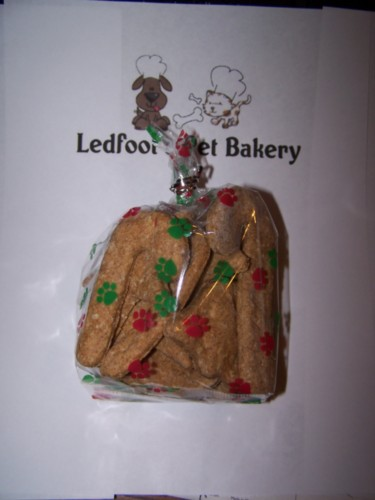 Christmas dog treats 008.jpeg