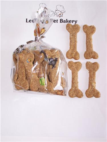 Peanut butter dog treats.jpeg