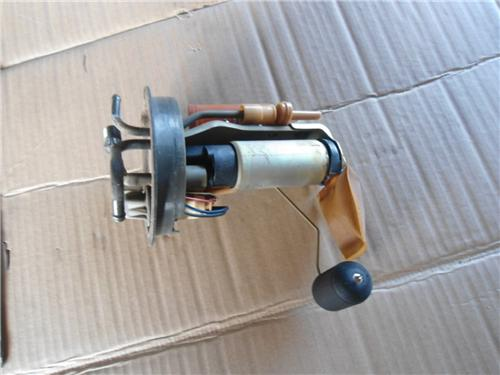 95-99 Eclipse Talon Fuel Pump Assembly Sending Unit Hanger AWD GSX TSI 2g 4g63