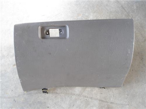 95-99 Eclipse Talon Avenger Gray Glove Compartment Box 96 97 98 2g 420a 4g63