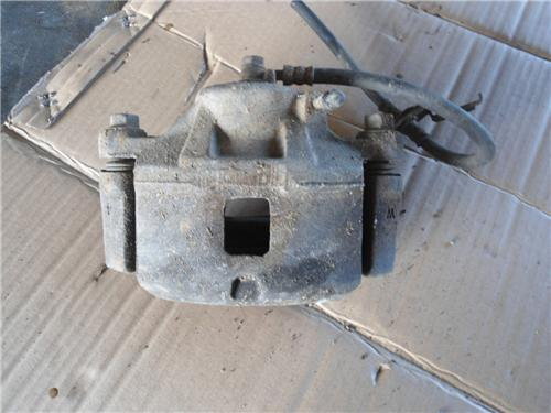 95-99 Eclipse Talon Avenger Front OEM Brake Caliper 2g 4g63 420a