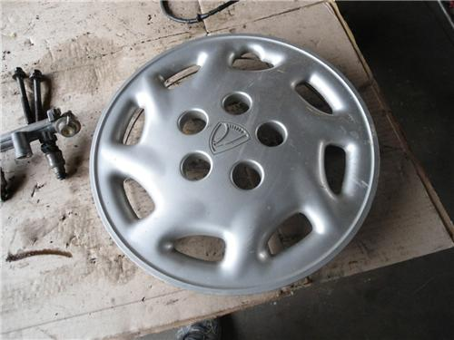 "95-98 Eagle Talon OEM 2g Stock 14"" Hubcap Hub Cap Wheel Cover"