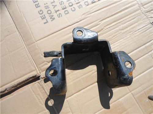 91-99 Mitsubishi 3000GT 3000 GT Dodge Stealth OEM Engine Motor Mount Bracket