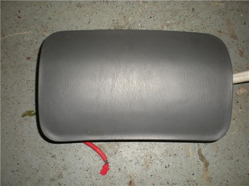 95-99 Eclipse Talon Avenger Gray RH Airbag Air Bag 2g 96 97 98