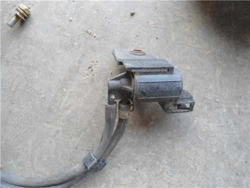 95-99 Eclipse Talon Turbo 4g63 OEM Stock Boost Solenoid 2g