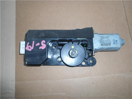 00-05 Mitsubishi Eclipse OEM Stock Sunroof Sun Roof Motor 01 02 03 04 3g