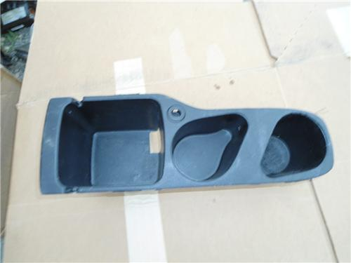 00-05 Mitsubishi Eclipse OEM Center Console Insert Cup Holder 01 02 03 04 3g
