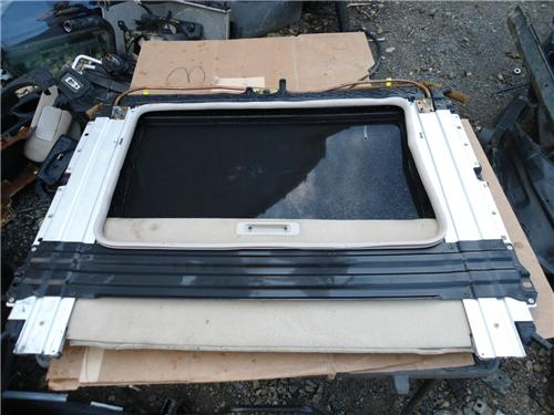 00-05 Mitsubishi Eclipse OEM Stock Complete Sunroof Sun Roof Assembly 3g