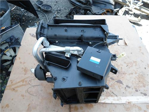00-05 Mitsubishi Eclipse OEM Heater Core Box Unit Assembly 3g 01 02 03 04