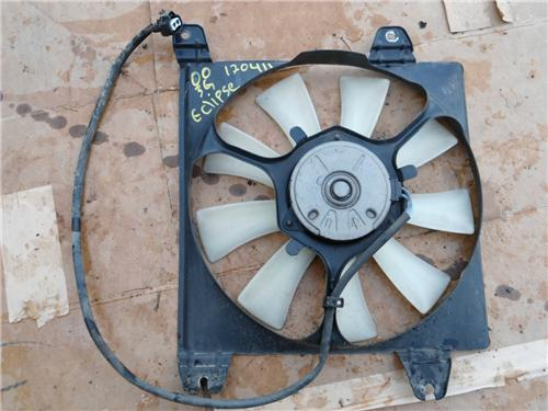00-05 Mitsubishi Eclipse Stratus Sebring AC A/C Air Conditioning Fan 3g 01 02 03