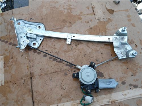 00-05 Mitsubishi Eclipse OEM RH Power Window Regulator w/ Motor 3g 01 02 03 04