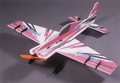 Value Hobby 32in Slick 540 ARF 8mm EPP Foam Airplane #1.jpeg