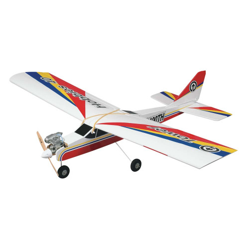 Tower Trainer TOWA2062 40 MKII ARF Airplane #1
