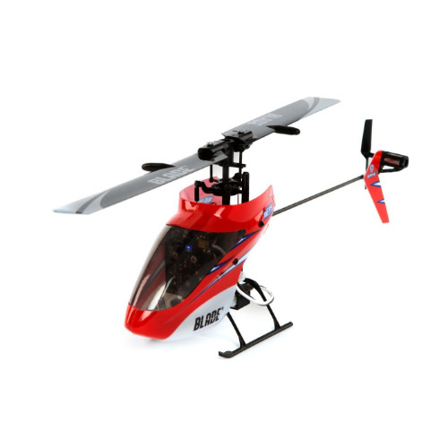 BLADE BLH5180 MCP S BNF 3D SAFE MINI RC HELICOPTER #1