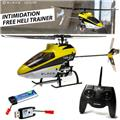 Eflite BLH1100 Blade 120 S2 Micro Electric Complete RTF RC Helicopter #1