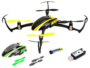 Eflite BLH2800 Blade Red Bull Ultra Micro Helicopter #14.jpeg