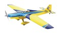 Eflite EFL4205 SHOESTRING 15e ARF Airplane #1.jpeg