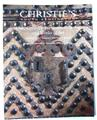 Christies catalogue Oak,Country Furniture, Folk Art, Works of Art Nov 1996, Cutlery collection.