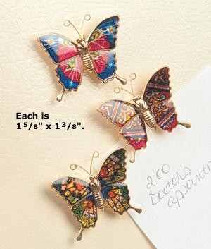 Butterfly Magnets.jpg