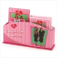I love Lucy Stationary Set 12336.jpg