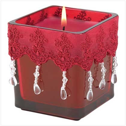 Moroccan Jeweled Candle.jpg