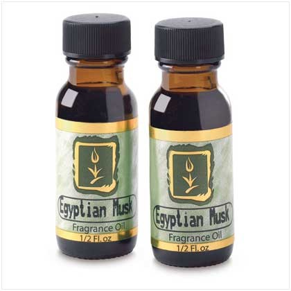 Egyptian Musk Fragrance Oil.jpg