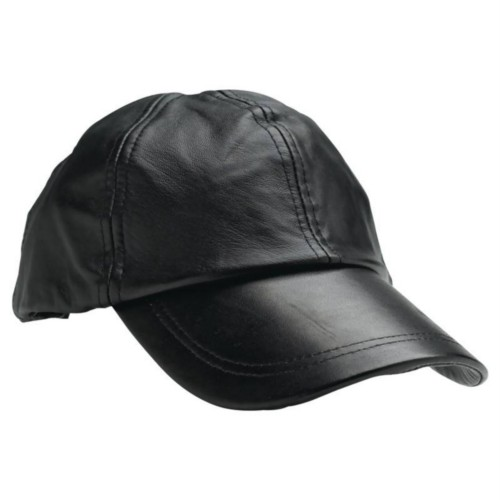 Leather Baseball Cap.jpg