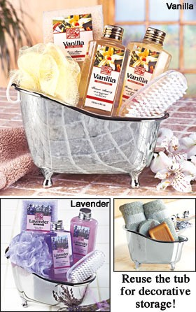 6 pc Bath and Body Gift Sets.jpg