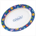 Celebrate Oval Porcelain Serving Platter.jpg