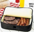 Barbecue Bag 3.jpg