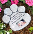 Pawprint Memorial Stone.jpg