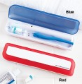 Germ-Free Toothbrush Cases.jpg