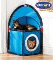 Sport Pet Cat Play center.jpg