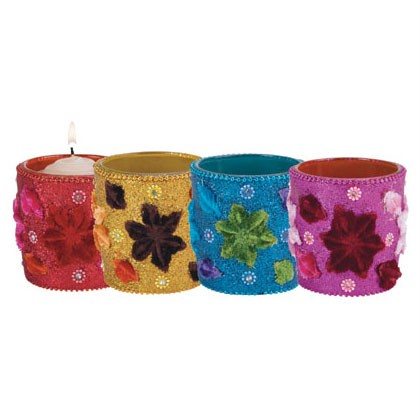 4pc Flowers Votive Holders.jpg