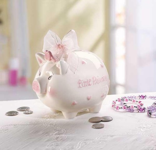 mudpie princess piggy bank.jpg