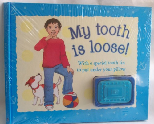 My Tooth is Loose Book 007 (2).jpg