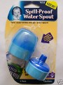 Gerber Spill Proof Water Spouts 2.jpg