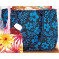 Insulated Lunch Tote Blue.jpg