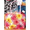Insulated Lunch Tote Pink and Yellow.jpg