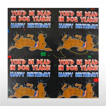 Dog years gift wrap.jpg