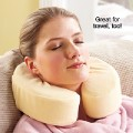 Antibacterial Memory Foam Neck Pillow.jpg