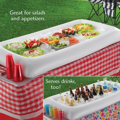 Inflatable Party Salad Bar Buffet Cooler Portable Collapsible Ice Chest Portablesaladbar 680t Ms0865 W400 Jpeg