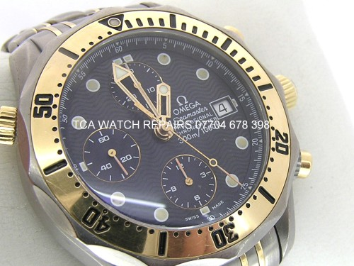 OMEGA WATCH BATTERY REPLACEMENT SERVICE BY TCA.jpeg