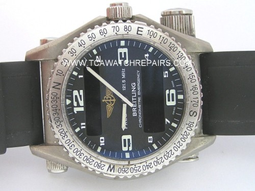 AAbreitling emergency watch battery replacement service (4).jpeg