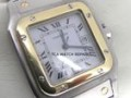 WATCH BATTERY REPLACEMENT REASEAL SERVICE (40).jpeg