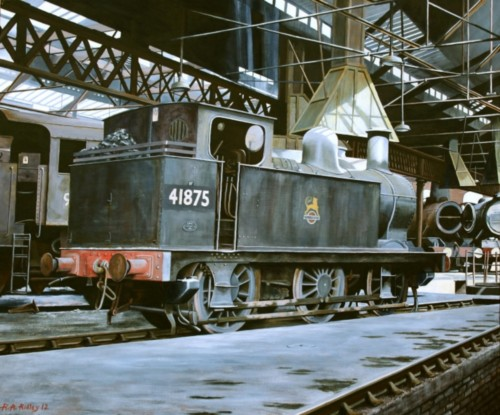 canklow roundhouse modsmall.jpeg
