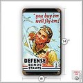 v001-wwii-defense-bonds-stamps.jpg