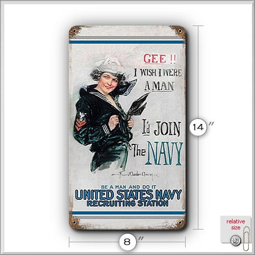 v010-wwi-gee-id-join-the-navy.jpg