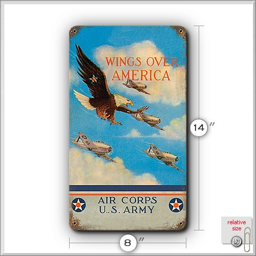 v014-wwii-wings-over-america.jpg